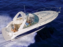 Monterey 315 Reduced Price